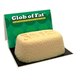 Health Edco Glob of Fat 5 Lbs HE-26039