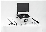 Pyxus Pro Move, Laparoscopic Simulator - INOPPM