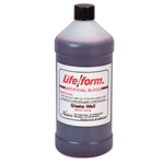 Life/form Venous Blood - 1 Quart