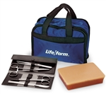 Life/form Suture Kit