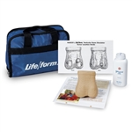 Life/form® TSE-Testicular Self-Examination Simulator