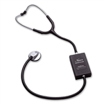 Smartscope | Auscultation Smartscope | Additional Auscultation Smartscope | Life/form Smartscope | Life/form Additional Auscultation Smartscope | Life/form LF01144U Additional Auscultation Smartscope On Sale
