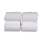 Paper- Package of 6 Rolls - LF03451U