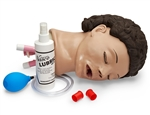 Adult Airway Management Trainer | Adult Airway Management Trainer Head | Life/form Adult Airway Management Trainer | Life/form Adult Airway Management Trainer Head | Buy Life/form Adult Airway Management Trainer Head LF03603U On Sale | Airway Trainer
