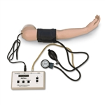 Blood Pressure Arm | Blood Pressure Arm Simulator | Child Blood Pressure Arm | Life/form Child Blood Pressure Arm | Life/form LF03613U Child Blood Pressure Arm On Sale