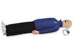 Airway Management Manikin | Full Body Airway Management Manikin | Airway Larry Airway Management Manikin  | Full Body Airway Larry Airway Management Manikin  | Full Body Airway Larry Airway Management Manikin without Electronic