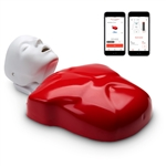Basic Buddy® Plus with Heartisense® - LF03693A