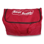 Nasco Life/form Basic Buddy Nylon Carry Bag