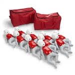 Nasco Life/form Baby Buddy  CPR Manikin (10 Pack)