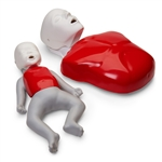 Nasco Life/form Basic Buddy Fast Pack CPR Manikin