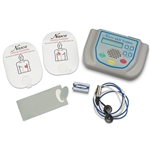 NASCO Life/form AED Trainer