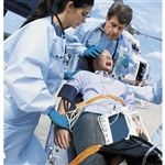 Life/form® Deluxe Plus CRiSis with Advanced Airway Management CPR Metrix and iPad®*