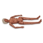 "Advanced Auscultation GERiâ""¢ Manikin, Medium - LF04119U"