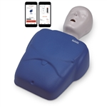 CPR Prompt® Plus with Heartisense® - Blue