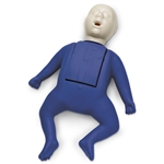 Life/form CPR Prompt TMAN 2 Infant Training and Practice Manikin