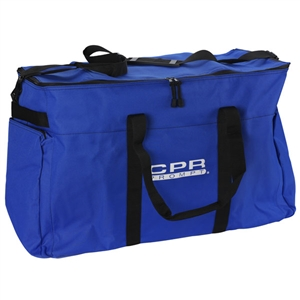 cpr prompt blue case large