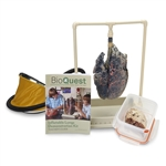 BioQuest Simulated Smoker's Lungs Demonstration Kit LS03767U