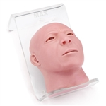 Oral and Maxillo Facial Surgery Simulator with Multiple Fractures - MAX