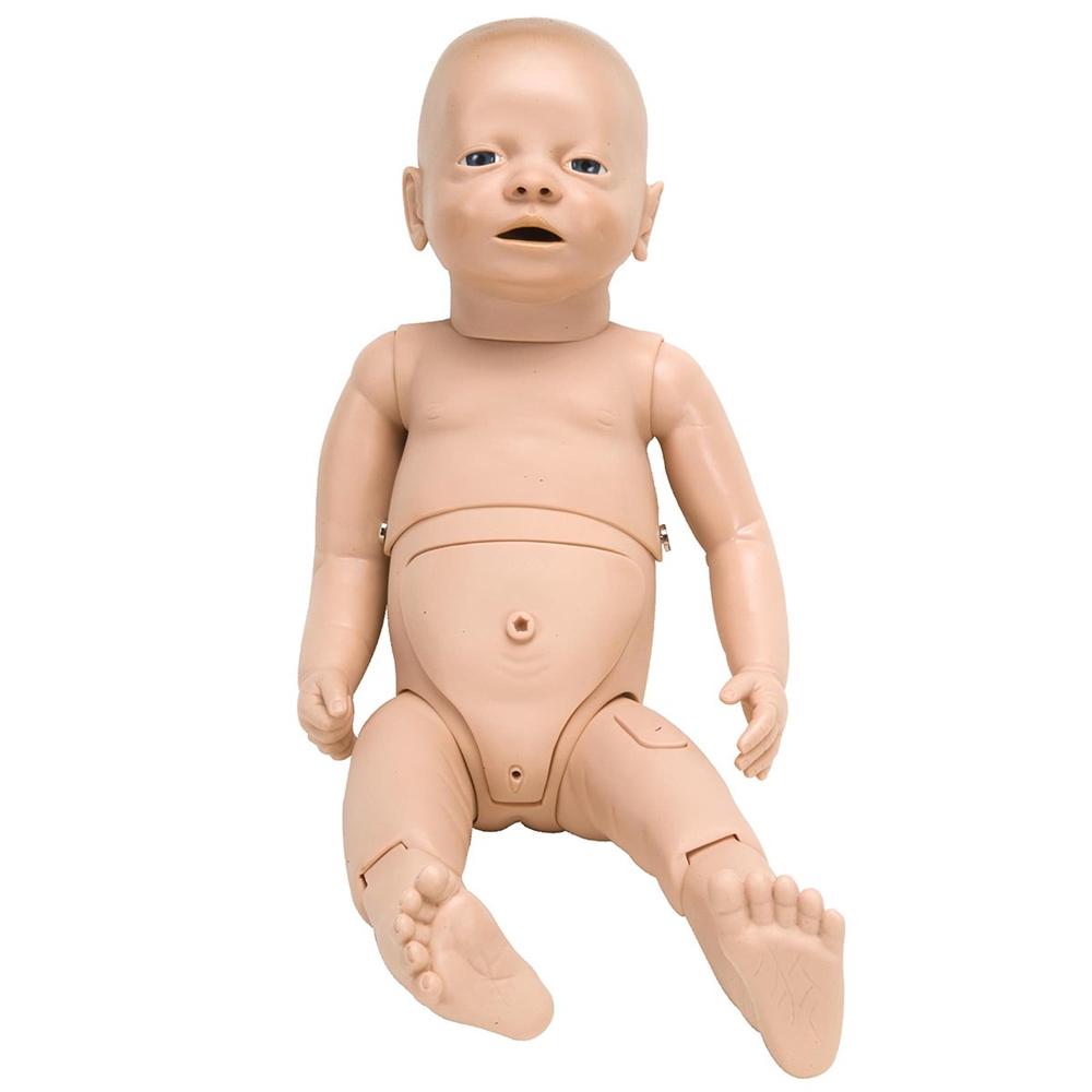 Nurse training baby nurse training baby manikin nurse training baby new born