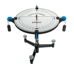 Economy Force Table  40cm diameter