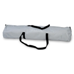 Adolescent Carry Storage Bag
