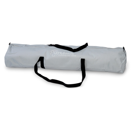 Adolescent Carry Storage Bag - PP3100