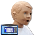 5-Year CPR Care w/ I.V. Arm, I.O Access and OMNI® Code Blue