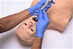 Adult Airway and CPR Trainer - HAL® S315