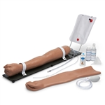 Advanced Multipurpose Venous Training Arm