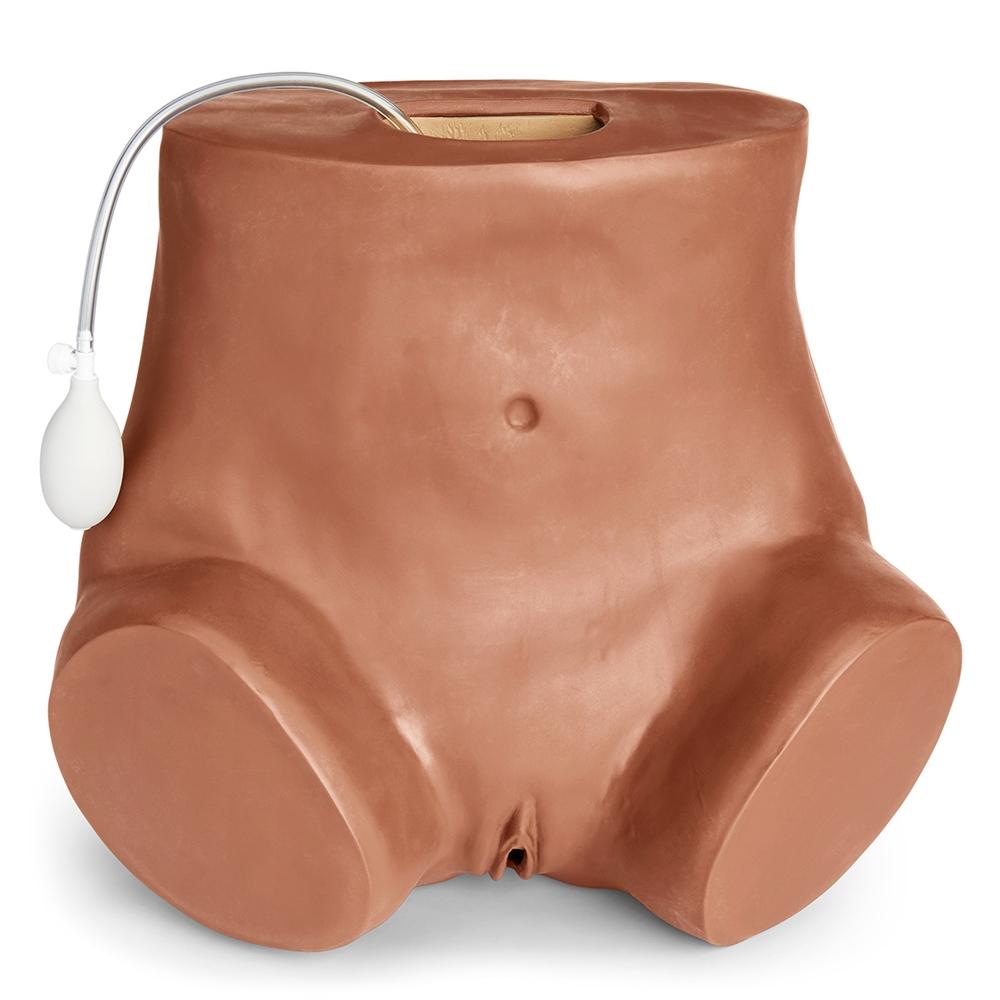 GYN/AID® Gynecologic Simulator