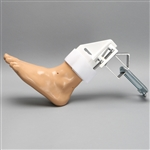 Arthroscopy Foot and Ankle Model - SB1412