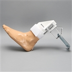 Arthroscopy and EPF Foot and Ankle - SB14128