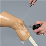 Knee Arthroscopy Model ACL | Knee Arthroscopic Model