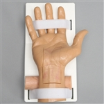 Arthroscopy Carpal Tunnel Hand Model | Arthroscopic Hand Model