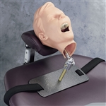 Pediatric X-Ray Dental Manikin - SB31044U