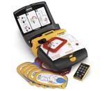 LIFEPAK CR Plus AED Trainer