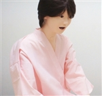 New Tomoko - Nursing Care Manikin - SKM102