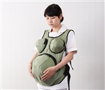 Pregnancy Experience Simulation Suit - SKM201