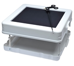 Portable Laparoscopic Trainer - W19316