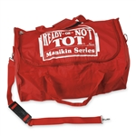 Nylon Carry Bag for Ready-or-Not Tot