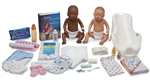 Newborn Baby Care Kit