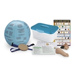 Diabetes Education Kit - WA26786U