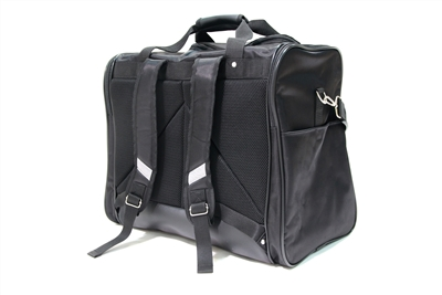 Global Kendo Traveler :: UTILITY Backpack Kendo Bogu Bag