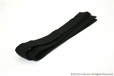 Hakama Himo Waist Straps for Extension
