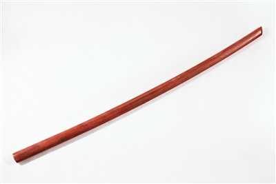 Master Quality Quince Wood (KARIN) Bokken (1 m)