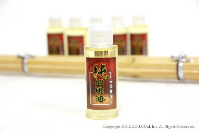 Extra Pure KURUMI Shinai Care Oil (Pure Walnut Oil)