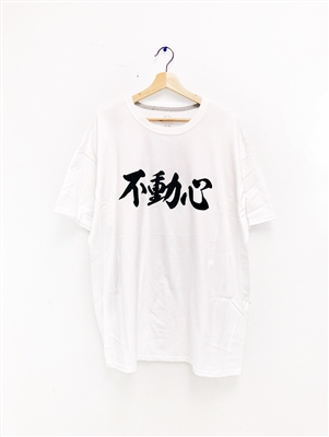 FUDOSHIN Martial Arts T-Shirt!