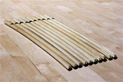 10 Bokken (BOKUTO) Bundle Discount