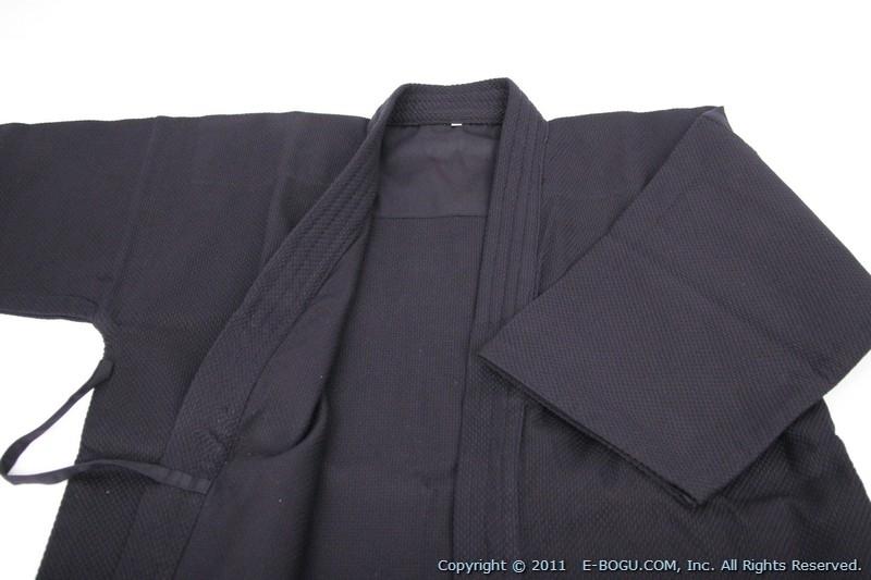 040ccf51a Shoaizome #8000 Hakama Set + Kendo Keikogi HALF PRICE