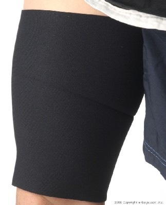 NEOPRENE Thigh Support